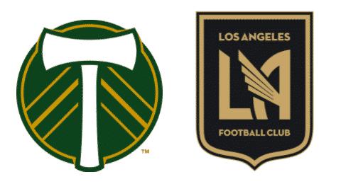 Portland Timbers vs Los Angeles Prediction