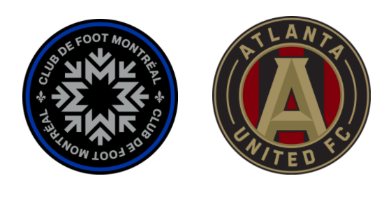 Montreal vs Atlanta Utd Prediction