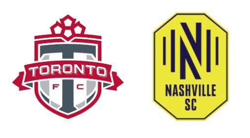 Toronto vs Nashville Prediction