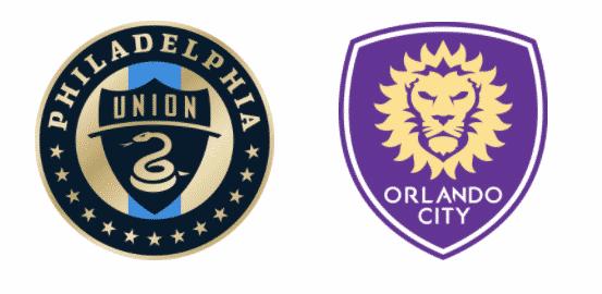 Philadelphia Union vs Orlando City Prediction