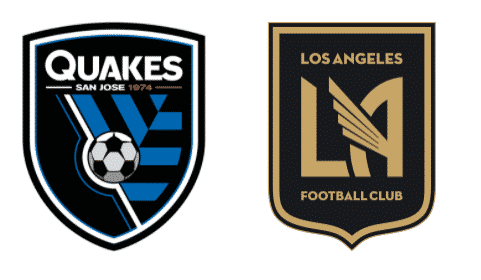 SJ Earthquakes vs Los Angeles Prediction