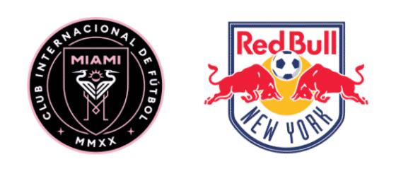 Inter Miami vs New York RB Prediction