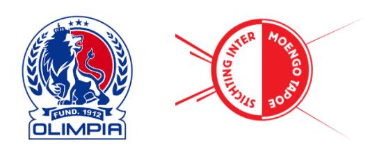 Olimpia vs Inter Moengotapoe Prediction