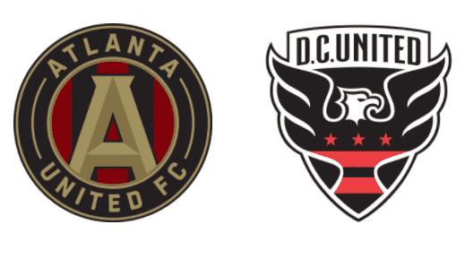 Atlanta Utd vs DC United Prediction
