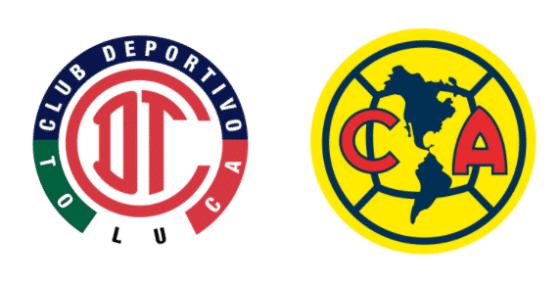 Toluca vs Club America Prediction