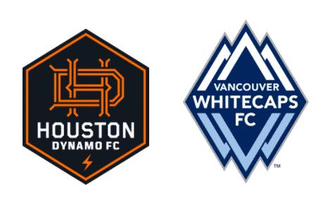 Houston Dynamo vs Vancouver Whitecaps Prediction