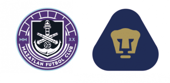 Mazatlan vs Pumas UNAM Prediction