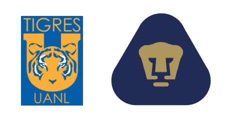 Tigres UANL vs Pumas UNAM Prediction