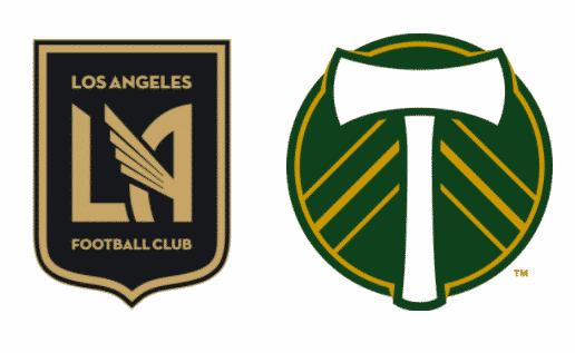 Los Angeles vs Portland Timbers Prediction