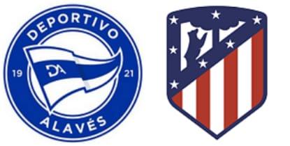 Alaves-Atletico-Madrid-Tipp