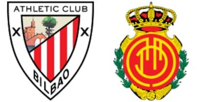 Athletic Bilbao vs Mallorca Prediction