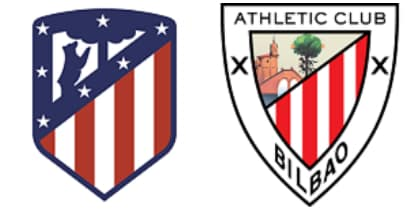 Atletico Madrid vs Athletic Bilbao Prediction