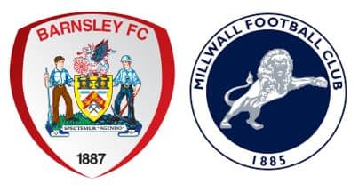 Barnsley vs Millwall Prediction
