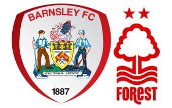 Barnsley vs Nottingham Forest Prediction