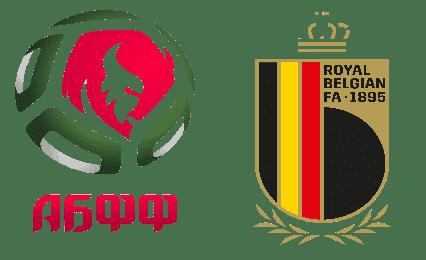 Belarus vs Belgium prediction