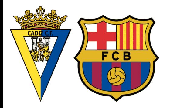 cadiz-fc-barcelona-tipp