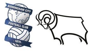 Birmingham vs Derby Prediction