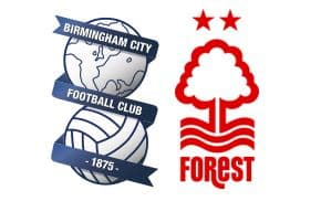Birmingham vs Nottingham Forest Prediction