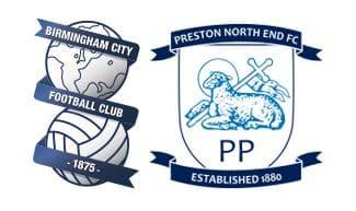 Birmingham vs Preston Prediction