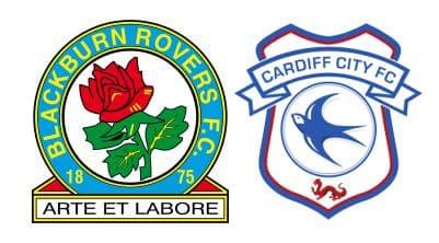 Blackburn vs Cardiff Prediction