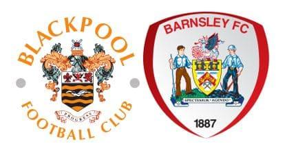 Blackpool vs Barnsley Prediction