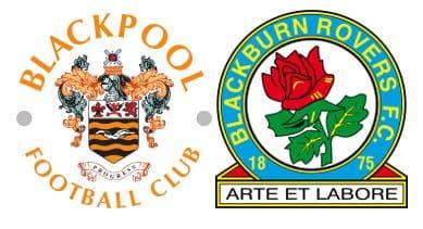 Blackpool vs Blackburn prediction