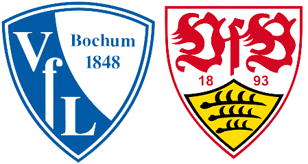 Bochum-Stuttgart-Tipp