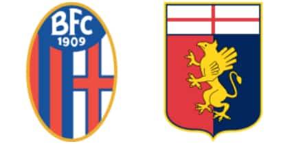 Bologna vs Genoa Prediction