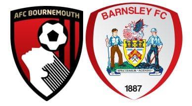 Bournemouth vs Barnsley Prediction