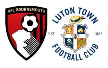 Bournemouth vs Luton Prediction