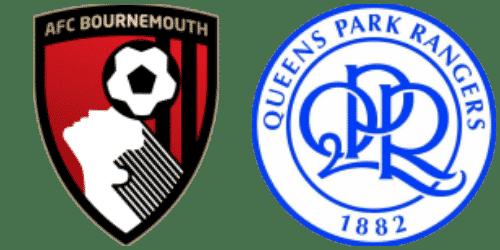 Bournemouth vs QPR