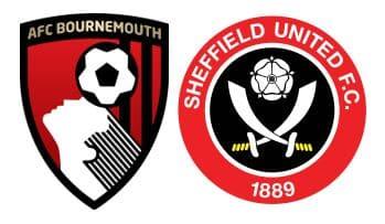 Bournemouth vs Sheffield United Prediction