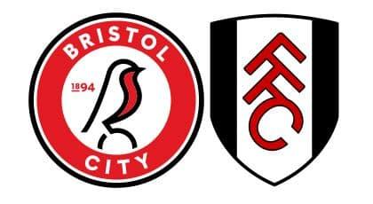 Bristol City vs Fulham Prediction