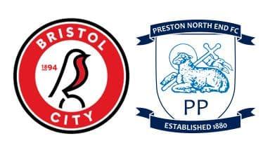 Bristol vs Preston Prediction