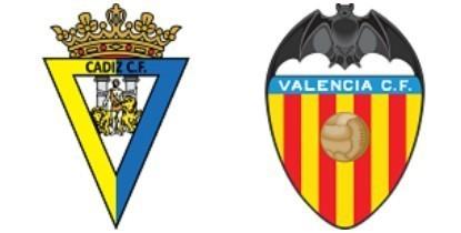 Cadiz vs Valencia Prediction