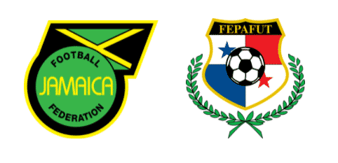 Jamaica vs Panama Prediction