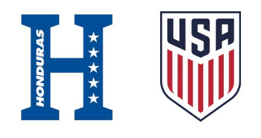 Honduras vs United States Prediction