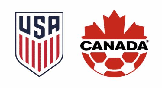 United States vs Canada Prediction