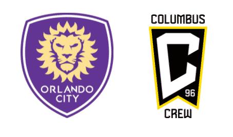 Orlando City vs Columbus Crew Prediction
