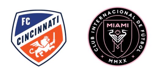 Cincinnati vs Inter Miami Prediction