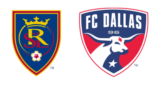 Real Salt Lake vs Dallas Prediction