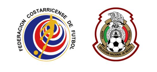 Costa Rica vs Mexico Prediction