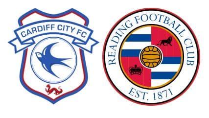 Cardiff vs Reading Prediction