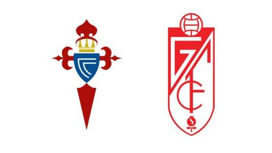 Celta Vigo - Granada Pronóstico
