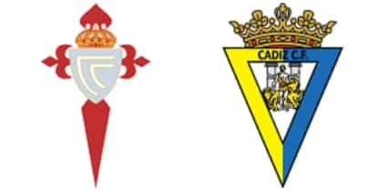 Celta Vigo vs Cadiz Prediction