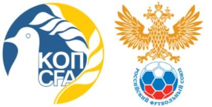 Cyprus vs Russia Prediction