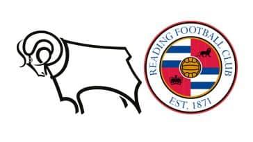 Derby vs Reading Prediction