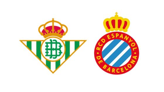 Real Betis vs Espanyol pronóstico