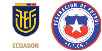 Ecuador vs Chile Prediction