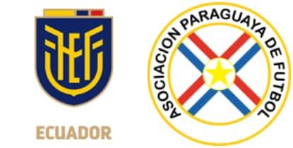 Ecuador vs Paraguay Prediction